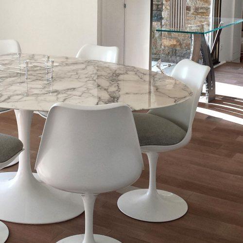 00-bretagne-studio-rodinger-architecture-interieure-scenographie-paris-design
