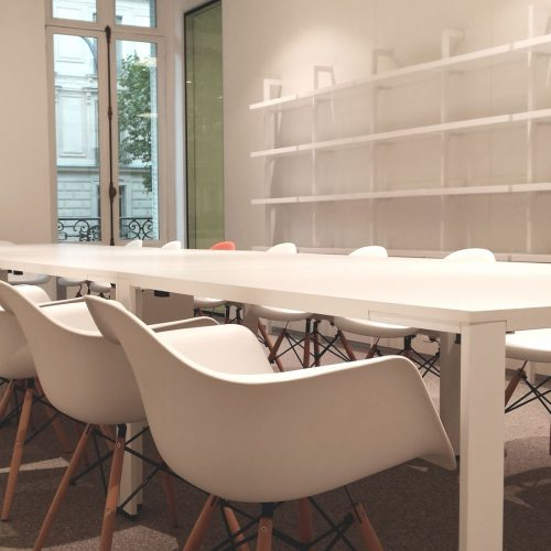 00-bureaux-studio-rodinger-architecture-interieure-scenographie-paris-design