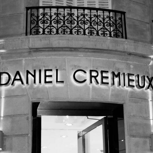 00-daniel-cremieux-studio-rodinger-architecture-interieure-scenographie-paris-design