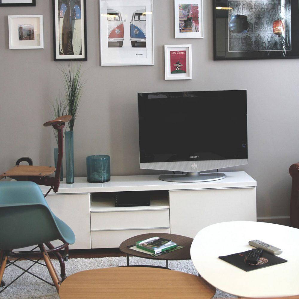 00-gallieni-studio-rodinger-architecture-interieure-scenographie-paris-design