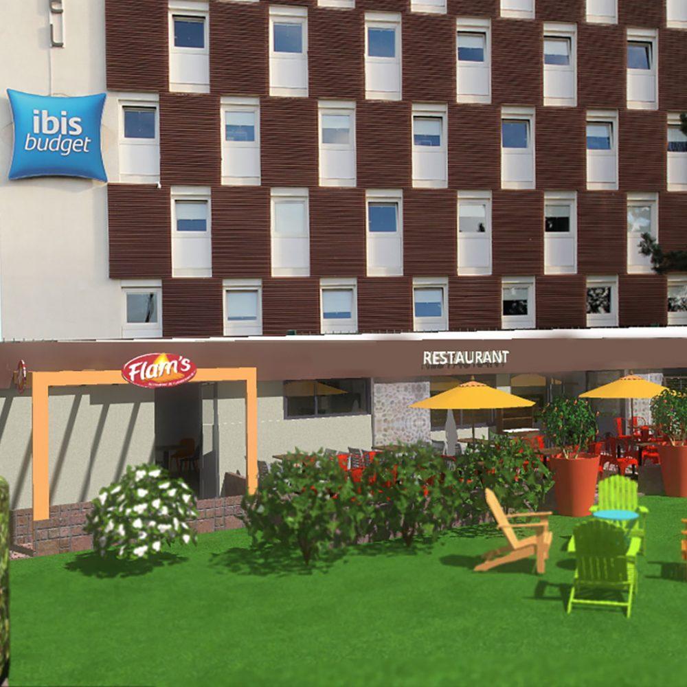 00-ibis-budget-studio-rodinger-architecture-interieure-scenographie-paris-design-jpg