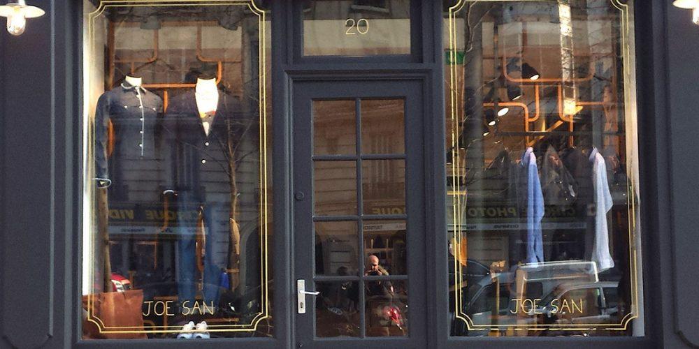 00-joe-san-studio-rodinger-architecture-interieure-scenographie-paris-design