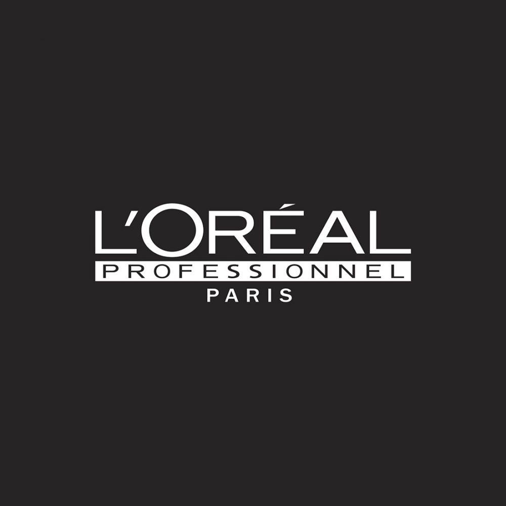00-loreal-professionnels-studio-rodinger-architecture-interieure-scenographie-paris-design