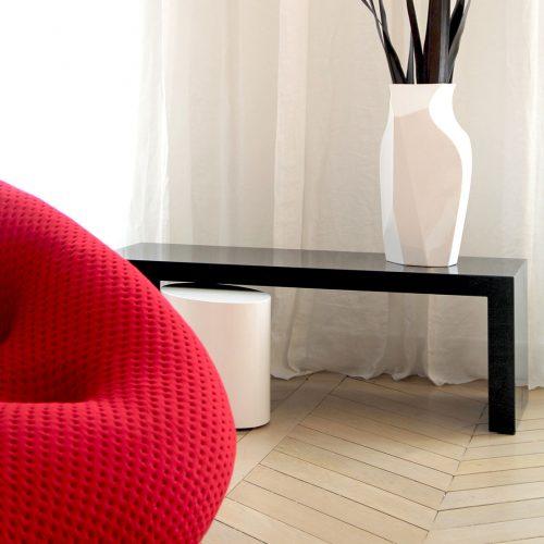 00-paris-16-studio-rodinger-architecture-interieure-scenographie-paris-design