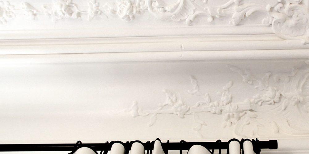 00-paris-6-studio-rodinger-architecture-interieure-scenographie-paris-design
