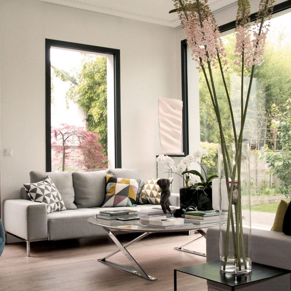 00-st-maur-studio-rodinger-architecture-interieure-scenographie-paris-design