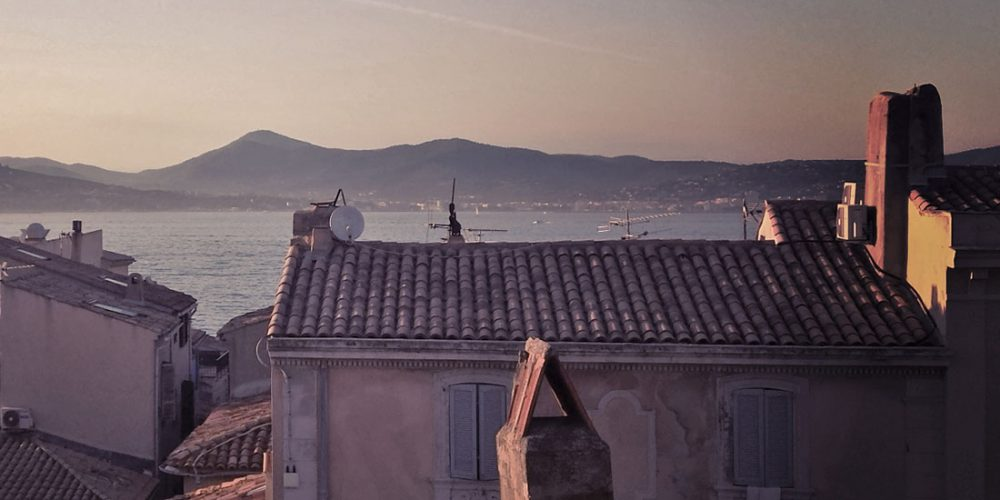 00-st-tropez-studio-rodinger-architecture-interieure-scenographie-paris-design