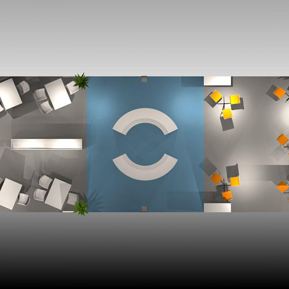 00-stand-expo-studio-rodinger-architecture-interieure-scenographie-paris-design